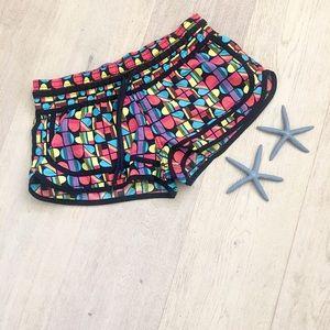 Rip Curl Beach Shorts